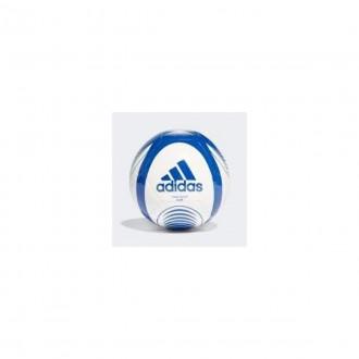 Imagem - Bola Campo Adidas Gu0248 Starlancer /azul - 3GU02482