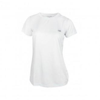 Imagem - Camiseta New Balance Bwt19024 - 50100112BWT190242