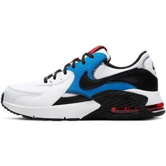 Imagem - Tenis  Nike Cd4165-108 Air Max Excee - 2CD4165-1082