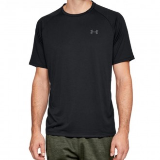 Imagem - Camiseta Under Armour 1359393 Sportstyle Left Chest ss - 51000003013593930011