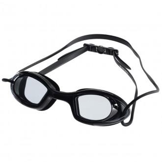 Imagem - Oculos Natação Speedo 509081 Mariner  Cristal - 50100060509081510000739