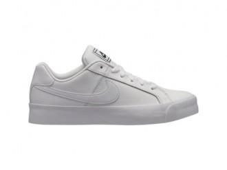Tenis Nike Ao2810 102 Wmns Court Royale Ac