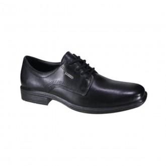 Imagem - Sapato Pegada 124773-01 Anilina - 81124773-011