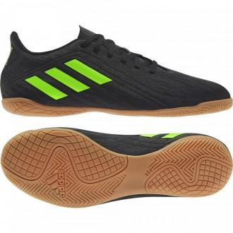 Imagem - Tenis Futsal Adidas Fy7621 Desportivo - 3FY76211
