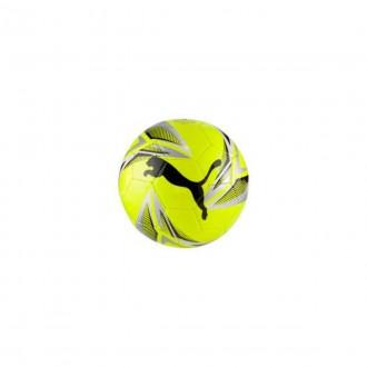 Imagem - Bola Campo Puma 083292 Ftblplay Big Cat Ball  Lim/pto - 508329212221