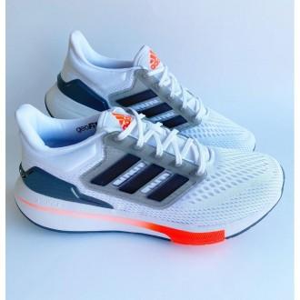 Imagem - Tenis Adidas H00511 Ultrabounce m Eq21 Run - 3H005112