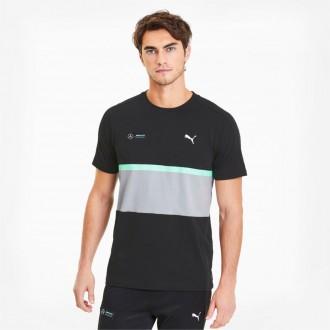 Imagem - Camiseta Puma 596181 Mapm t7 Tee - 5596181011
