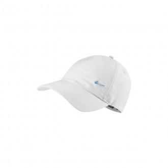 Imagem - Bone Nike 943092-101 Nsw H86 Cap nk Metal Swosh - 2943092-1012