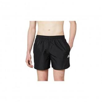 Imagem - Shorts Adidas Gq1081 Swim Solid Natação Clx sl m - 3GQ10811