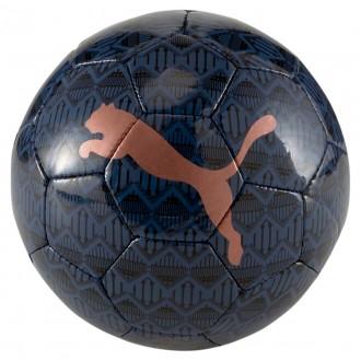 Imagem - Bola Mini Puma 083389 Mcfc Iftblcore Fan Ball - 5083389025