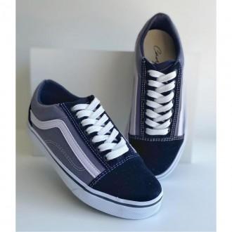Imagem - Tenis Campa Footwear Ca12542 /chumbo - 50100169CA125421