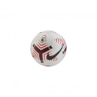 Imagem - Bola Nike Cq7151-100 pl nk Ptch - Fa20 - 2CQ7151-1002