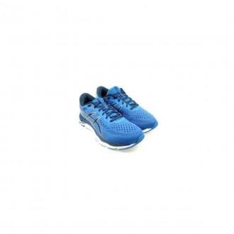 Imagem - Tenis Asics 1011b102.401 Pacemaker Reborn Blue/french Blue - 19991011B102.4015