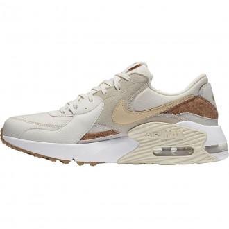 Imagem - Tenis Nike Dj1973-100 Air Max Excee - 2DJ1973-1002