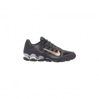 Imagem - Tenis Nike 621716-007 Reax 8 tr Mesh - 2621716-0071