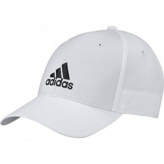Imagem - Bone Adidas Fk0899 Bballcap lt Emb - 3FK08992
