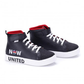 Imagem - Tenis Casual Pampili 435195 Luna Now United - 374351951