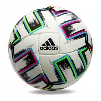 Imagem - Bola Campo Adidas Fp9374 /preto - 3FP93742