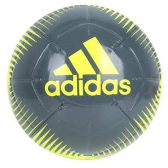 Imagem - Bola Campo Adidas Gk3483 Epp - 3GK348353