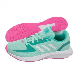 Imagem - Tenis Adidas Fy9502 Runfalcon 20 k - 3FY950253