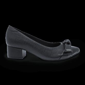 Imagem - Sapato Modare 7340.102 Verniz Premium Riscado/vz Premium cr - 501000757340.102.180061