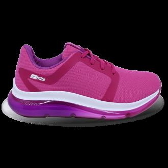 Imagem - Tenis Actvitta 4803.200 Tecido Lens/filme Sevilha Pink/pink - 5100000144803.200.1864441