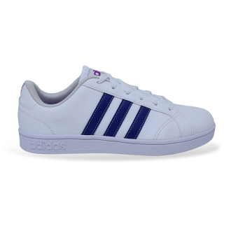 Imagem - Tenis Adidas Bb9620 vs Advantage w - 3BB96202