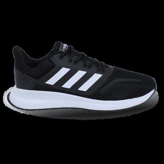 Imagem - Tenis Adidas Cl0310 vs Pace m - 3CL03101