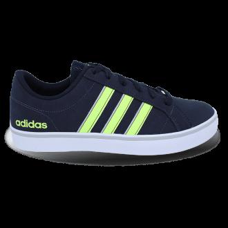 Imagem - Tenis Adidas Ee7839 vs Pace - 3EE78395