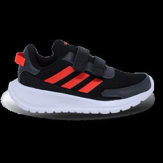Imagem - Tenis Adidas Eg4143 Tensaur Run c - 3EG41431