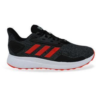 Imagem - Tenis Adidas G28902 Duramo 9 m - 3G289021