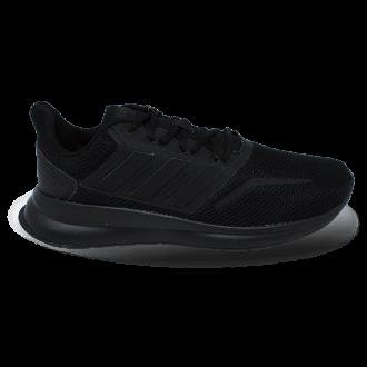 Imagem - Tenis Adidas G28970 Runfalcon m - 3G289701