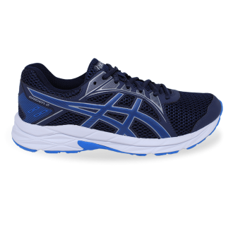 Imagem - Tenis Asics 1011a907.400 Raiden 2 Midnight/eletric Blue - 19991011A907.4005