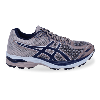 Imagem - Tenis Asics 1012a777.700 Gel-nagoya 2 Watershed Rose/peacoat - 19991012A777.70041
