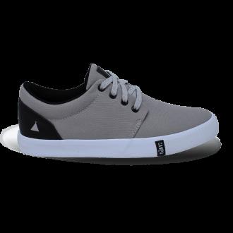 Imagem - Tenis Campa Footwear Ca12524 Marinho/marinho - 50100169CA1252457