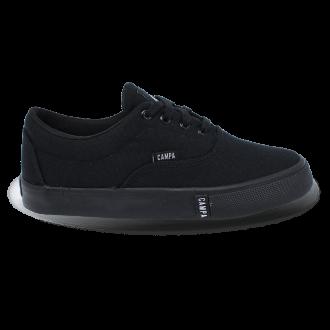 Imagem - Tenis Campa Footwear Ca12529 - 50100169CA125291