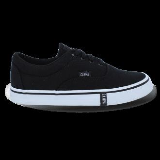 Imagem - Tenis Campa Footwear Ca12529 - 50100169CA1252950105111