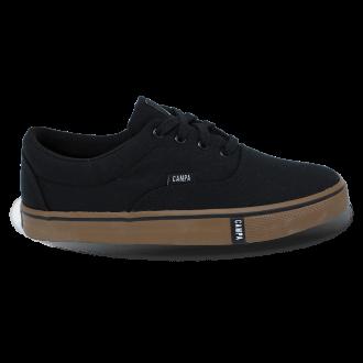 Imagem - Tenis Campa Footwear Ca12529 - 50100169CA12529510001117