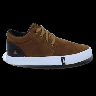 Imagem - Tenis Campa Footwear Ca12534 Chumbo/preto - 50100169CA12534150