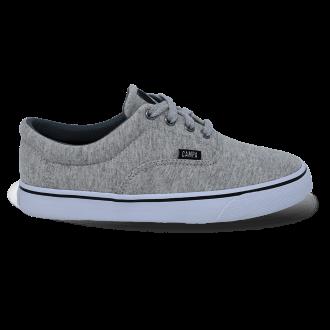 Imagem - Tenis Campa Footwear Ca18000 / - 50100169CA1800057