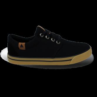 Imagem - Tenis Campa Footwear Ca18040 Bordo/off White - 50100169CA18040510000941