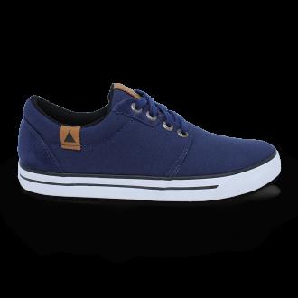 Imagem - Tenis Campa Footwear Ca18040 Bordo/off White - 50100169CA180405