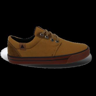Imagem - Tenis Campa Footwear Ca18040l - 50100169CA18040150