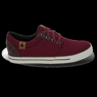 Imagem - Tenis Campa Footwear Ca18040 - 50100169CA180406