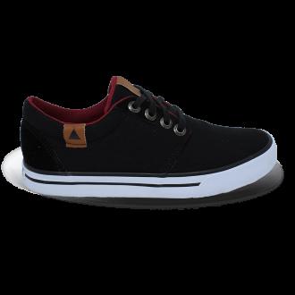 Imagem - Tenis Campa Footwear Ca18040 /branco - 50100169CA180401
