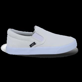 Imagem - Tenis Campa Footwear Ca26010 / - 50100169CA260102