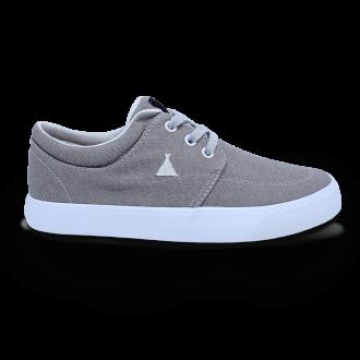 Imagem - Tenis Campa Footwear Ca26011 /branco - 50100169CA2601157