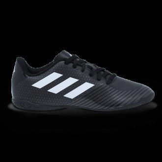 Imagem - Tenis Futsal Adidas Ef0733 Artilheira Iii in - 3EF07331