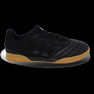 Imagem - Tenis Futsal Adidas F35501 Copa 19 3 in - 3F355011