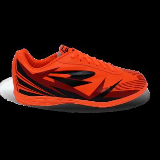 Imagem - Tenis Futsal Dray 311 22.10 Foorcy Iix /preto - 20001631122.10200041